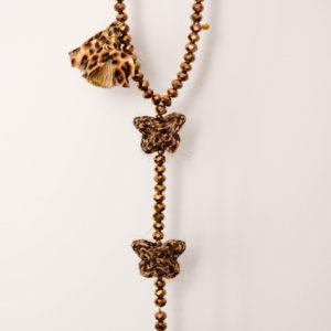 Jil d hostun, bijoux boheme, sautoirs papillons, bijoux boho chic, bijoux bohemian, sautoirs daisy, bijoux rock, bijoux femme boheme, sautoir luxe