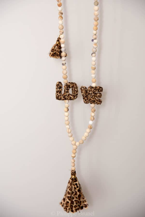 Jil d hostun, bijoux boheme, sautoirs papillons, bijoux boho chic, bijoux bohemian, sautoirs daisy, bijoux rock, bijoux femme boheme, sautoirs love