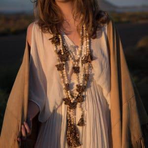 bijoux boheme, sautoirs boheme, Jil d hostun, bague boheme, bague boheme chic, boho necklace, butterfly necklace, love necklace, bijoux de luxe bijoux de luxe