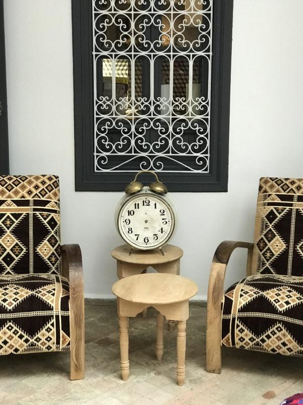 Ryad may by jil d hostun, Jil d hostun, Ryad marrakech, Ryad may by jil d hostun marrakech, ryad pas cher marrakech, magnifique ryad marrakech, patio ryad may