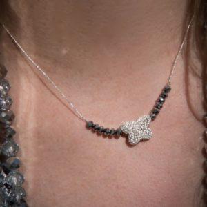 Jil d hostun, bohemian jewelry, butterfly chokers, boho chic jewelry, bohemian jewelry, daisy necklaces, rock jewelry, bohemian women jewelry,