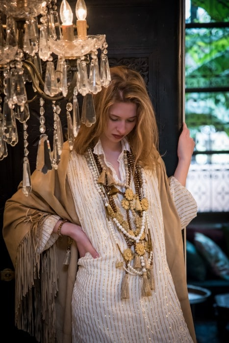 bijoux-boheme-sautoirs-boheme-Jil-d-hostun-bague-boheme-bague-boheme-chic-boho-necklace-butterfly-necklace-love-necklace-bijoux-de-luxe-6