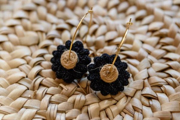 bijoux boheme, sautoirs boheme, Jil d hostun, bague boheme, bague boheme chic, boho necklace, butterfly necklace, love necklace, bijoux de luxe