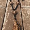 bijoux de luxe, bijoux boheme, bague boheme chic