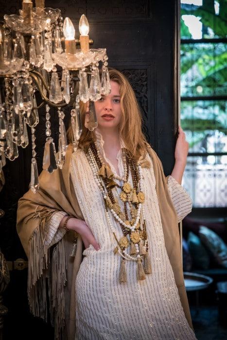 bijoux-boheme-sautoirs-boheme-Jil-d-hostun-bague-boheme-bague-boheme-chic-boho-necklace-butterfly-necklace-love-necklace-bijoux-de-luxe-5