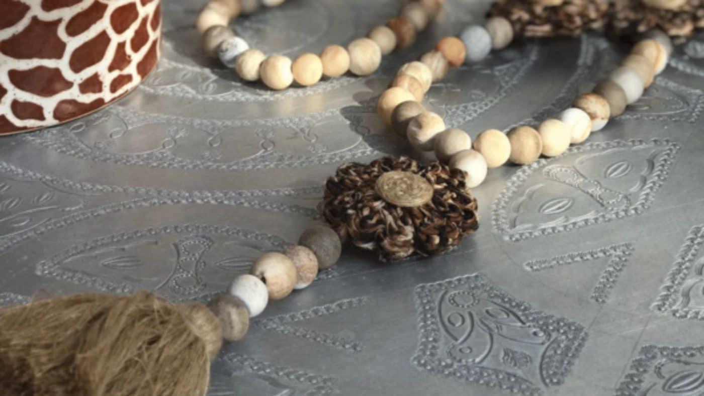 Jil d hostun, bijoux boheme, sautoirs papillons, bijoux boho chic, bijoux bohemian, sautoirs daisy, bijoux rock, bijoux femme boheme