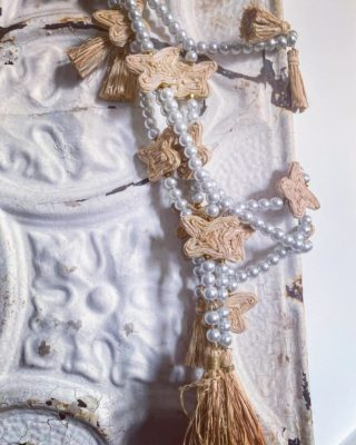 bijoux luxe, Jil d hostun, bijoux boheme, sautoirs boheme, bijoux boho chic, , sautoirs luxe, marque boheme, bijoux femme boheme
